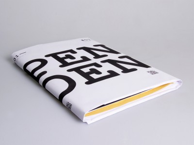 Open End Magazin.