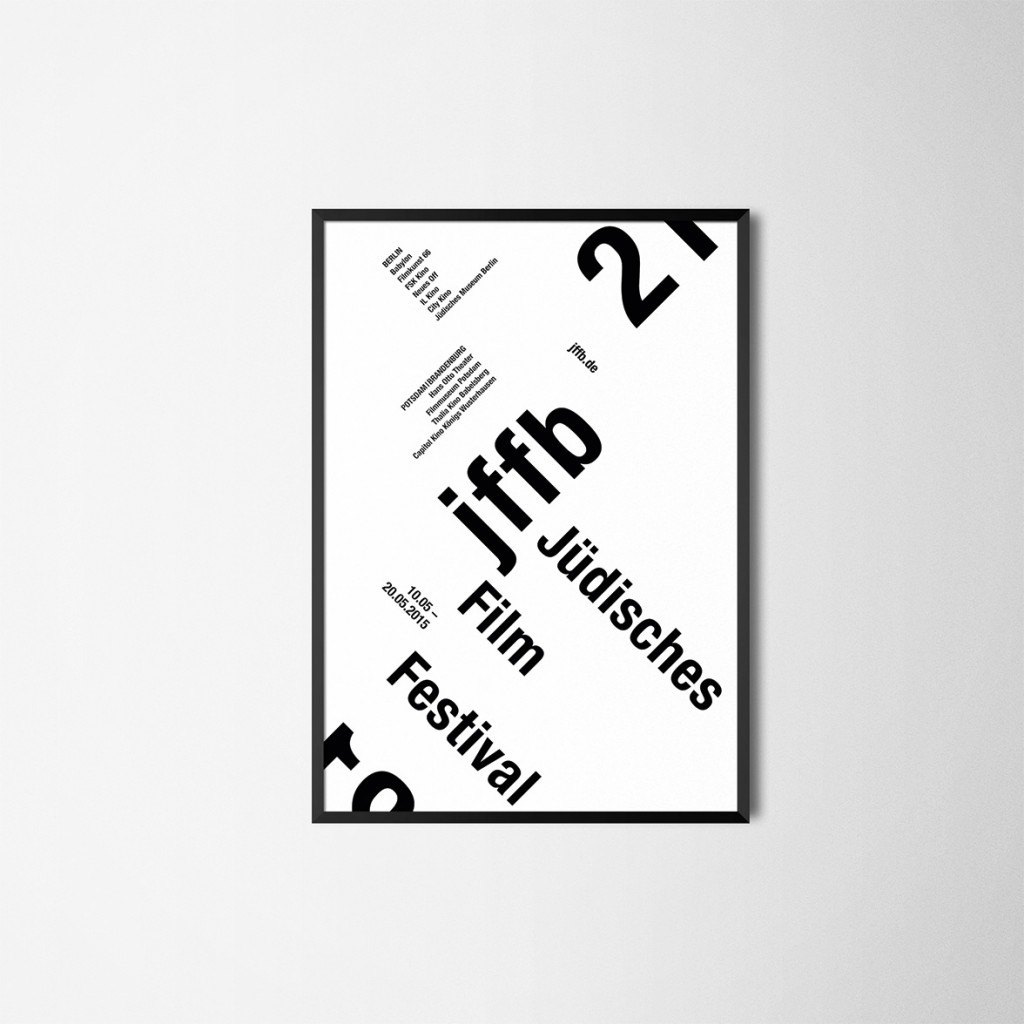 Typoposter02