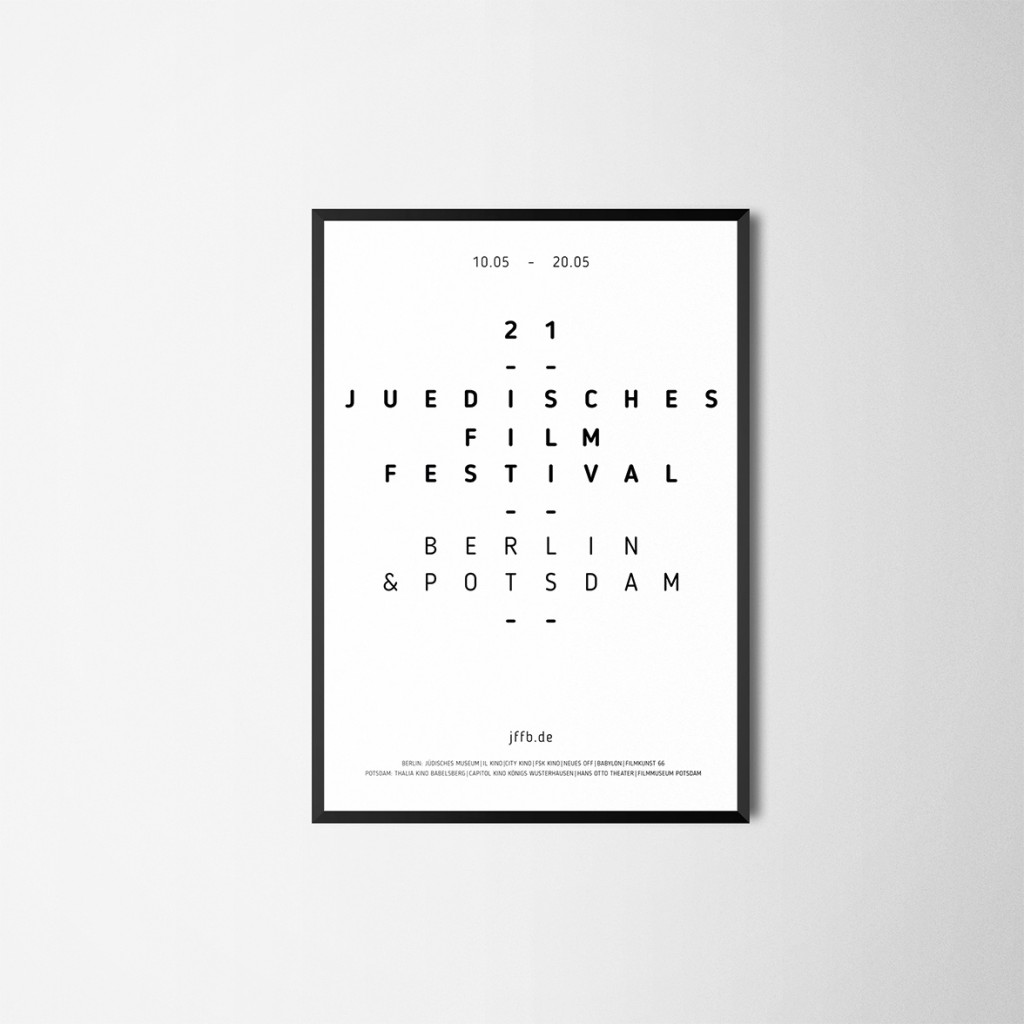 Typoposter03