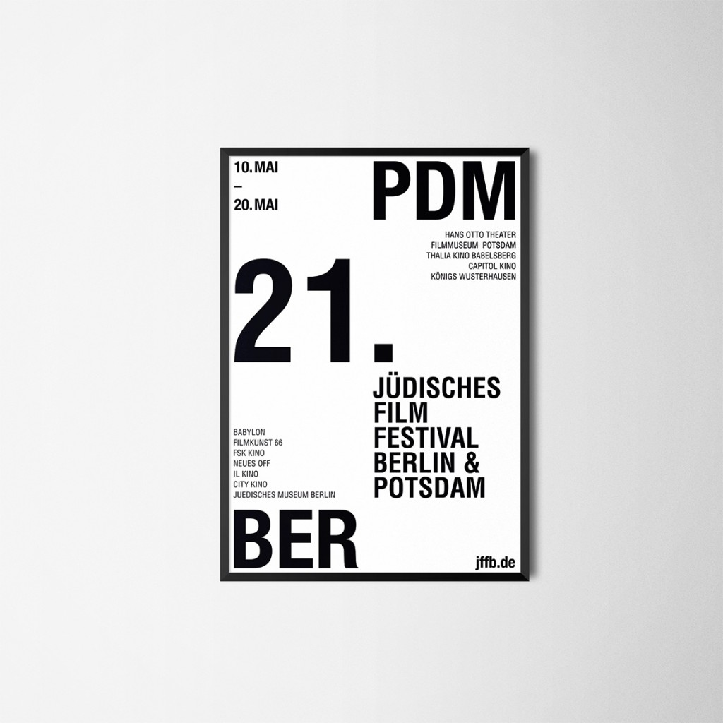 Typoposter04